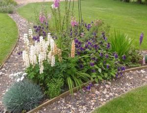 stonetree english garden