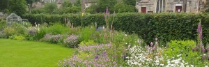 gardening in rutland