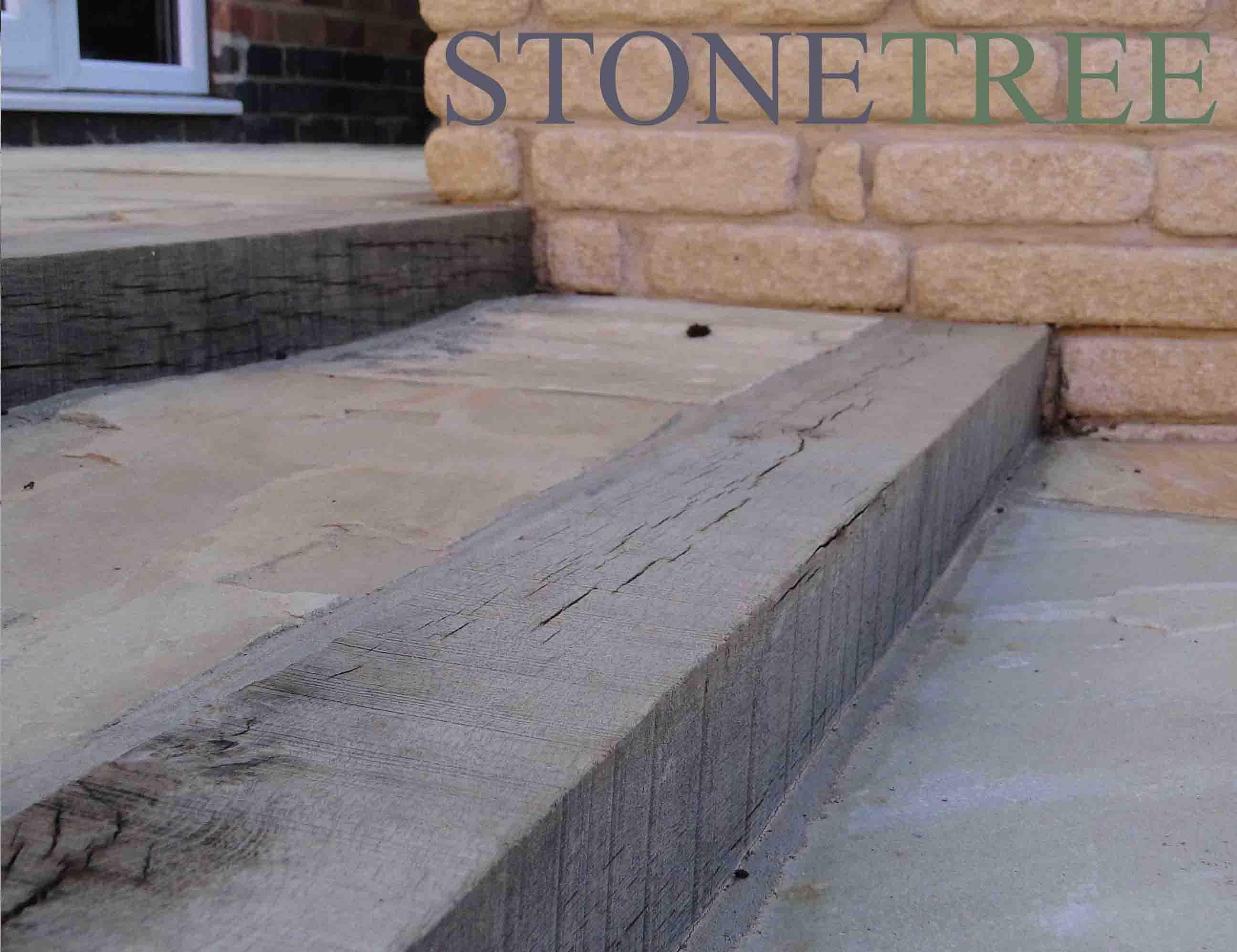 Stonetree Landscapes Articles