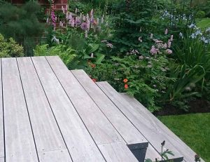 decking in melton mowbray